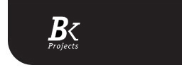 Bk Projects